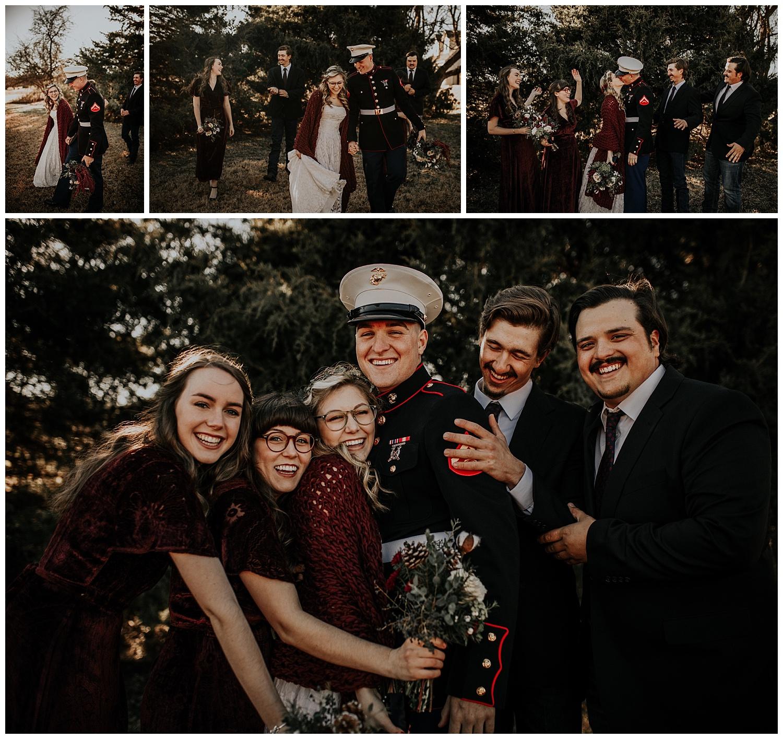 Laken-Mackenzie-Photography-Brownlee-Wedding-Dallas-Fort-Worth-Wedding-Photographer17.jpg