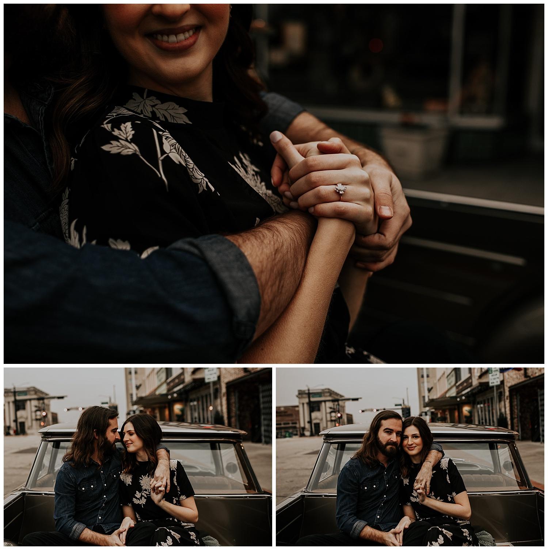 Laken-Mackenzie-Photography-ErinAndColin-Downtown-Denton-Engagement-Session-Dallas-Fort-Worth-Engagment-Photographer07.jpg