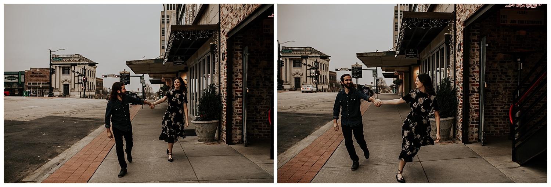Laken-Mackenzie-Photography-ErinAndColin-Downtown-Denton-Engagement-Session-Dallas-Fort-Worth-Engagment-Photographer10.jpg