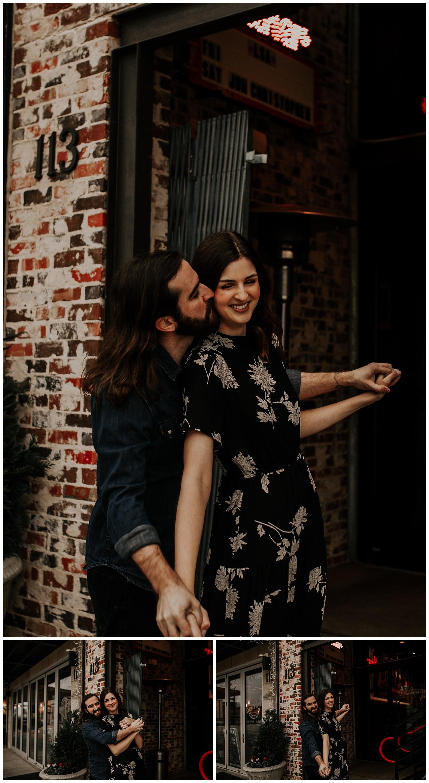Laken-Mackenzie-Photography-ErinAndColin-Downtown-Denton-Engagement-Session-Dallas-Fort-Worth-Engagment-Photographer11.jpg