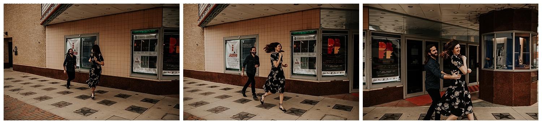 Laken-Mackenzie-Photography-ErinAndColin-Downtown-Denton-Engagement-Session-Dallas-Fort-Worth-Engagment-Photographer17.jpg