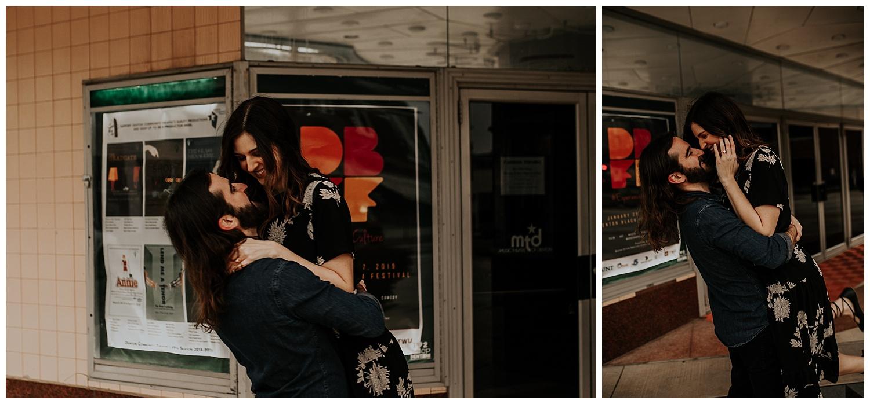 Laken-Mackenzie-Photography-ErinAndColin-Downtown-Denton-Engagement-Session-Dallas-Fort-Worth-Engagment-Photographer18.jpg