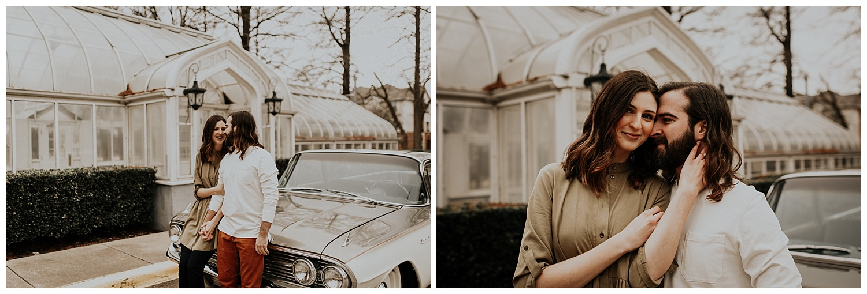 Laken-Mackenzie-Photography-ErinAndColin-Downtown-Denton-Engagement-Session-Dallas-Fort-Worth-Engagment-Photographer24.jpg