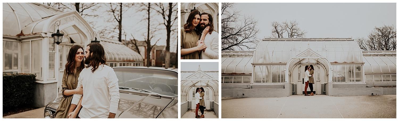 Laken-Mackenzie-Photography-ErinAndColin-Downtown-Denton-Engagement-Session-Dallas-Fort-Worth-Engagment-Photographer25.jpg