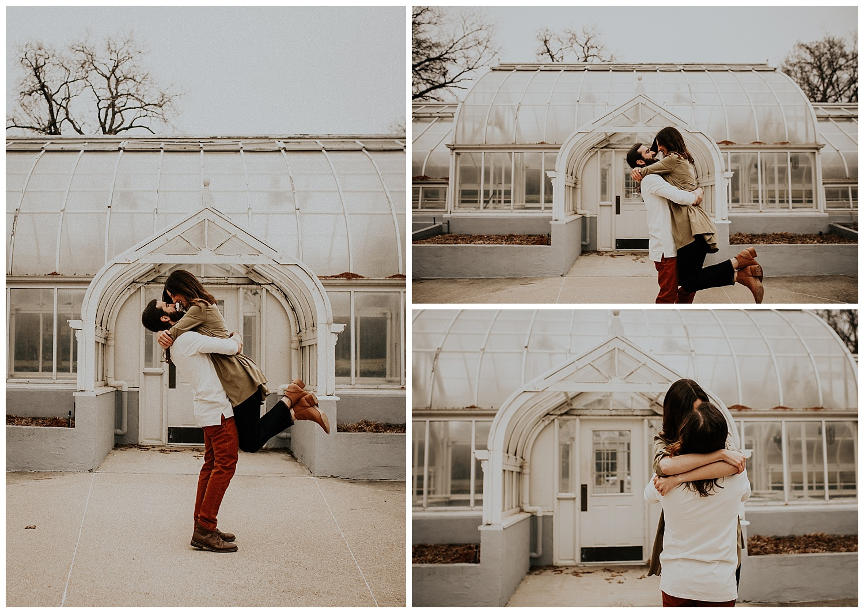 Laken-Mackenzie-Photography-ErinAndColin-Downtown-Denton-Engagement-Session-Dallas-Fort-Worth-Engagment-Photographer26.jpg