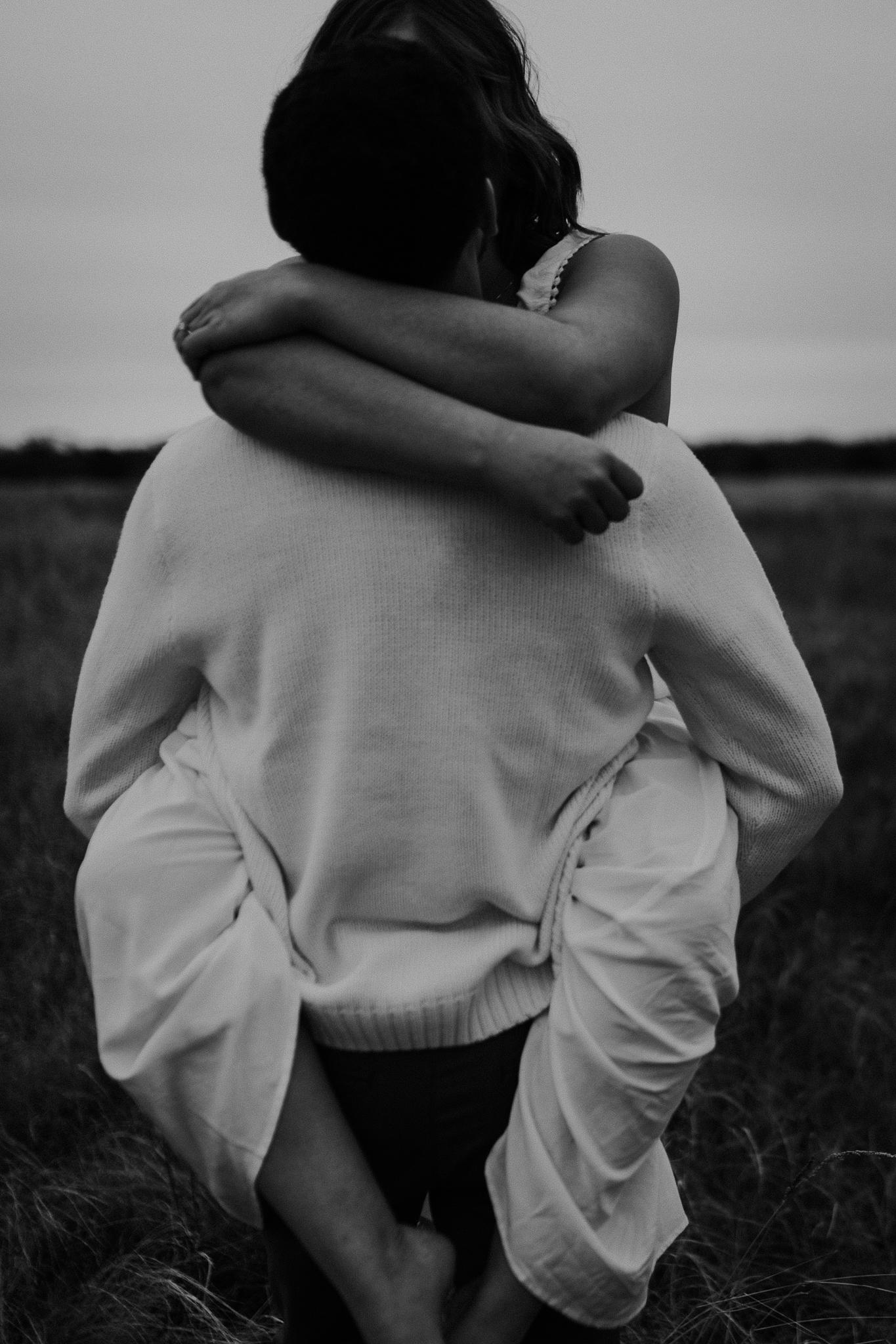 Fort-Worth-Photographer-Engagement-Photographer-Laken-Mackenzie-Photography (15 of 15).jpg