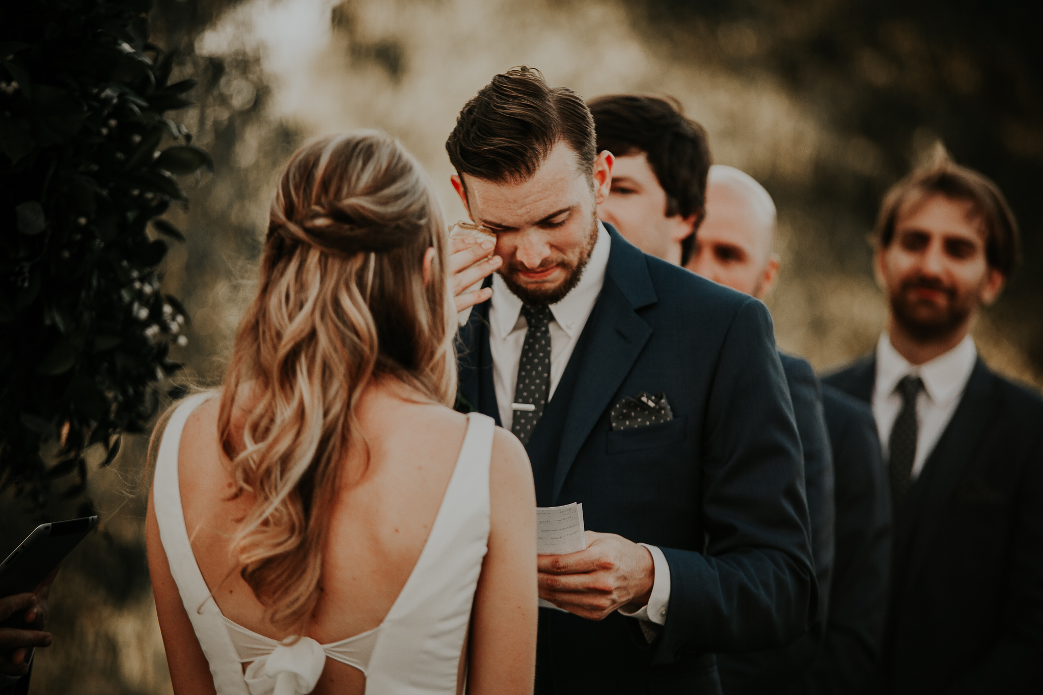 Fort-Worth-Wedding-Photographer-DFW-Wedding-Photographer.jpg