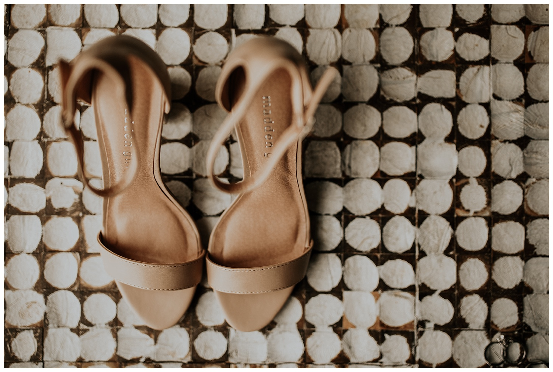 Laken-Mackenzie-Photography-Ulrich-Wedding-Piazza-In-the-Village-Dallas-Fort-Worth-Wedding-Photographer03.jpg