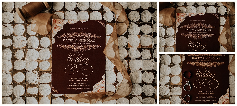 Laken-Mackenzie-Photography-Ulrich-Wedding-Piazza-In-the-Village-Dallas-Fort-Worth-Wedding-Photographer04.jpg