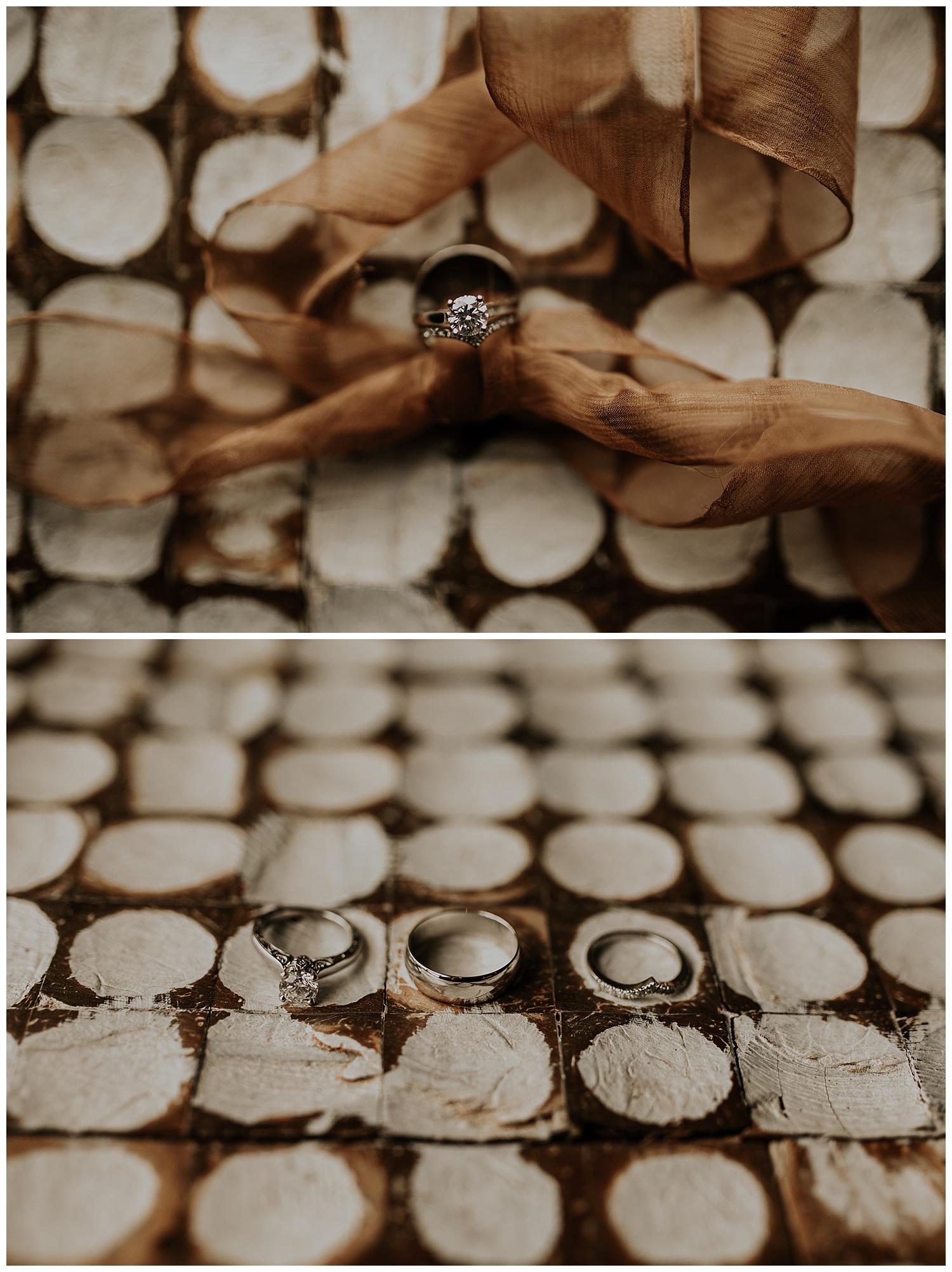 Laken-Mackenzie-Photography-Ulrich-Wedding-Piazza-In-the-Village-Dallas-Fort-Worth-Wedding-Photographer05.jpg