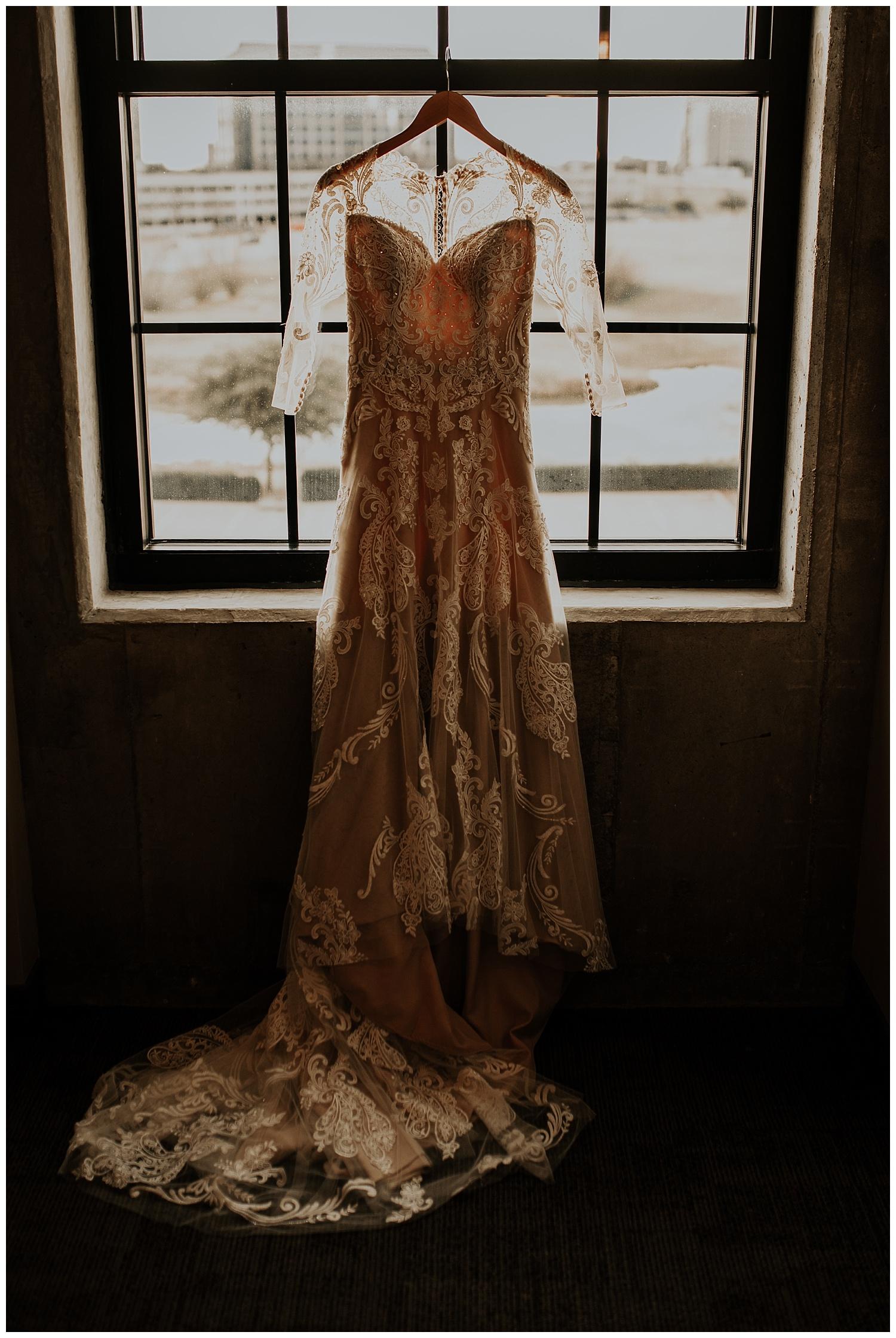 Laken-Mackenzie-Photography-Ulrich-Wedding-Piazza-In-the-Village-Dallas-Fort-Worth-Wedding-Photographer06.jpg