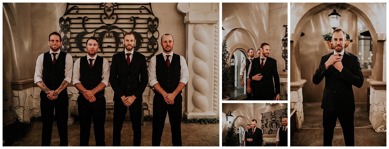 Laken-Mackenzie-Photography-Ulrich-Wedding-Piazza-In-the-Village-Dallas-Fort-Worth-Wedding-Photographer10.jpg