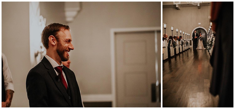 Laken-Mackenzie-Photography-Ulrich-Wedding-Piazza-In-the-Village-Dallas-Fort-Worth-Wedding-Photographer11.jpg