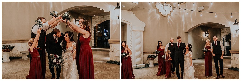 Laken-Mackenzie-Photography-Ulrich-Wedding-Piazza-In-the-Village-Dallas-Fort-Worth-Wedding-Photographer14.jpg
