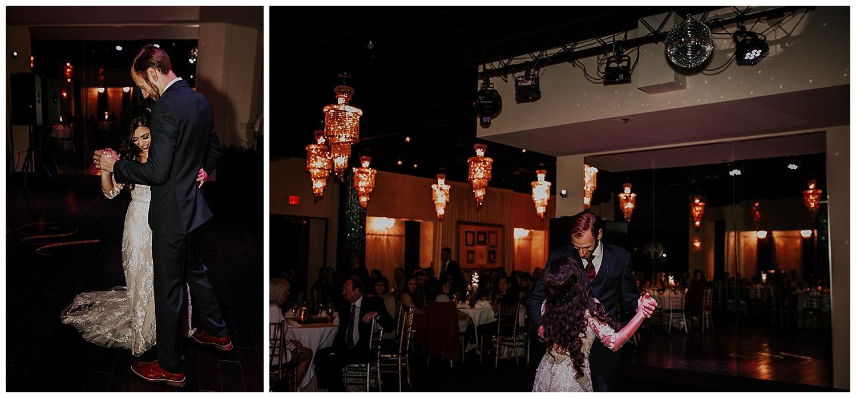 Laken-Mackenzie-Photography-Ulrich-Wedding-Piazza-In-the-Village-Dallas-Fort-Worth-Wedding-Photographer17.jpg