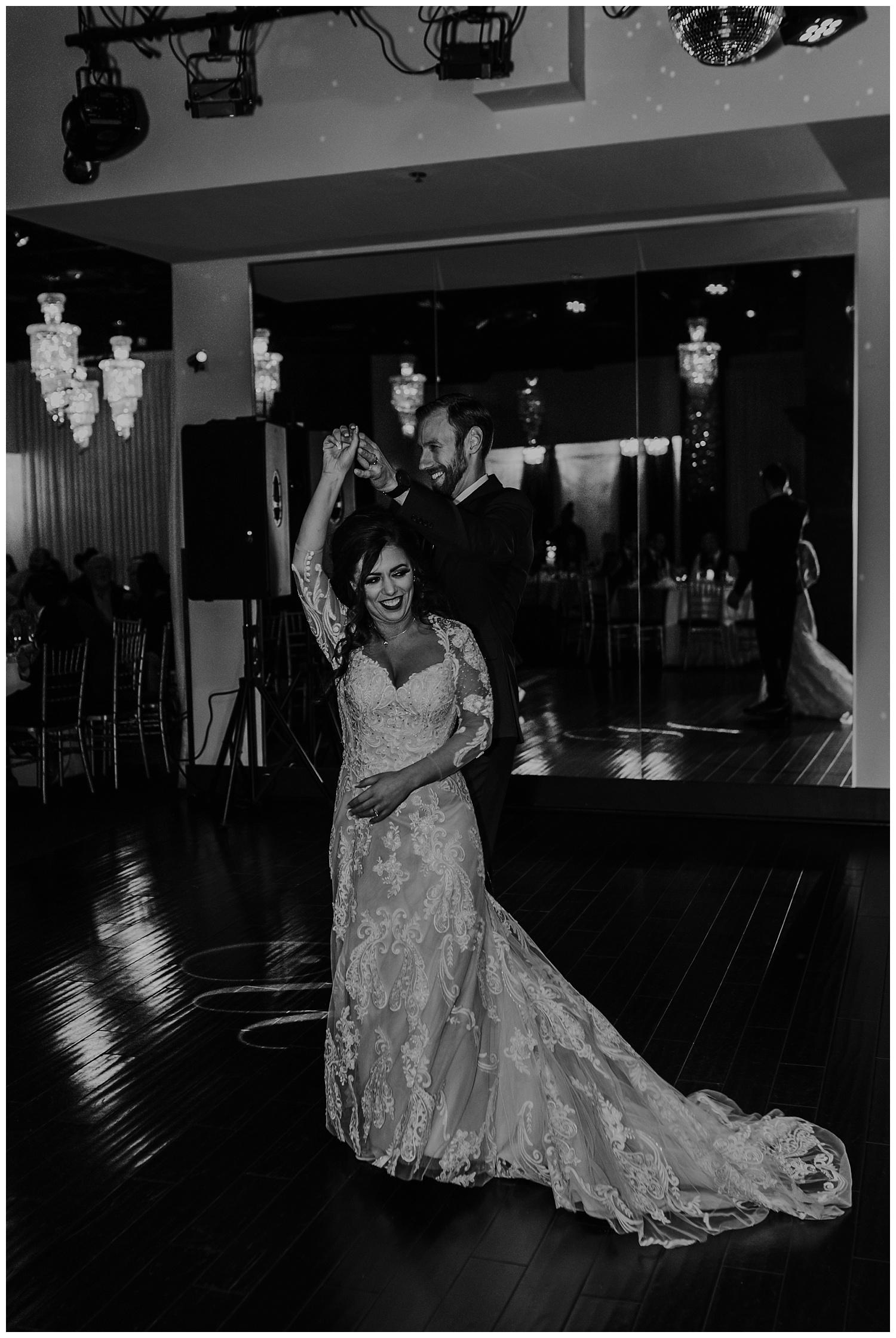 Laken-Mackenzie-Photography-Ulrich-Wedding-Piazza-In-the-Village-Dallas-Fort-Worth-Wedding-Photographer18.jpg