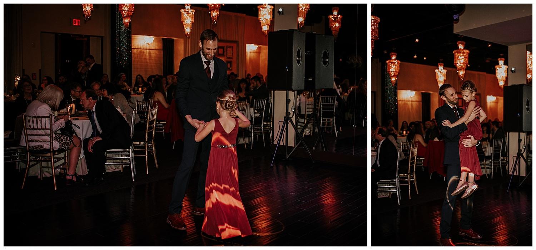 Laken-Mackenzie-Photography-Ulrich-Wedding-Piazza-In-the-Village-Dallas-Fort-Worth-Wedding-Photographer20.jpg