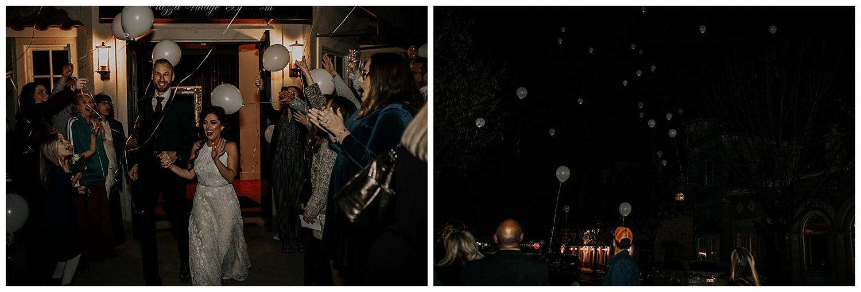 Laken-Mackenzie-Photography-Ulrich-Wedding-Piazza-In-the-Village-Dallas-Fort-Worth-Wedding-Photographer21.jpg