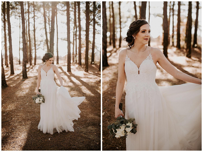 Laken-Mackenzie-Photography-Cheyenne-Bridal-Session-Dallas-Fort-Worth-Wedding-Photographer03.jpg