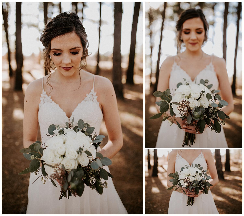 Laken-Mackenzie-Photography-Cheyenne-Bridal-Session-Dallas-Fort-Worth-Wedding-Photographer05.jpg