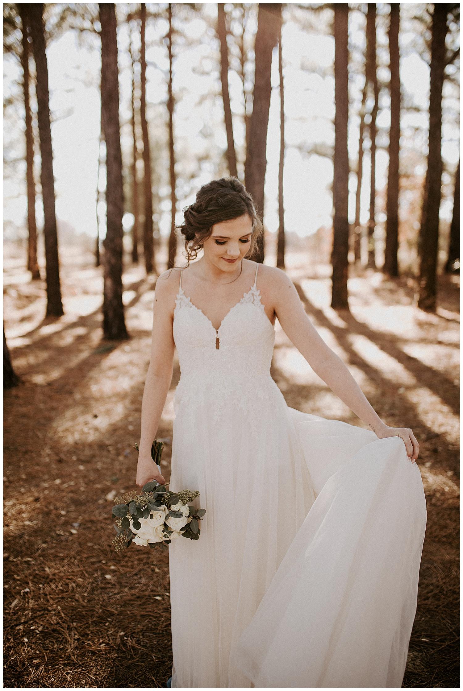 Laken-Mackenzie-Photography-Cheyenne-Bridal-Session-Dallas-Fort-Worth-Wedding-Photographer04.jpg