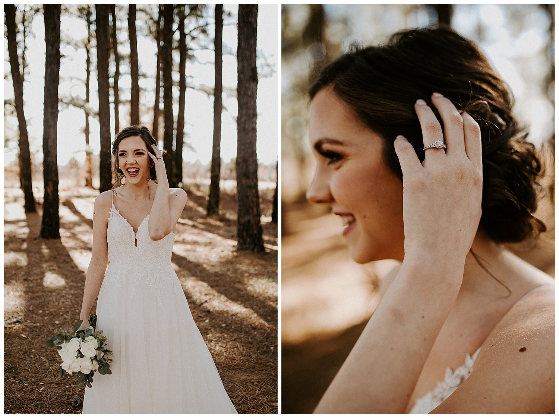 Laken-Mackenzie-Photography-Cheyenne-Bridal-Session-Dallas-Fort-Worth-Wedding-Photographer06.jpg