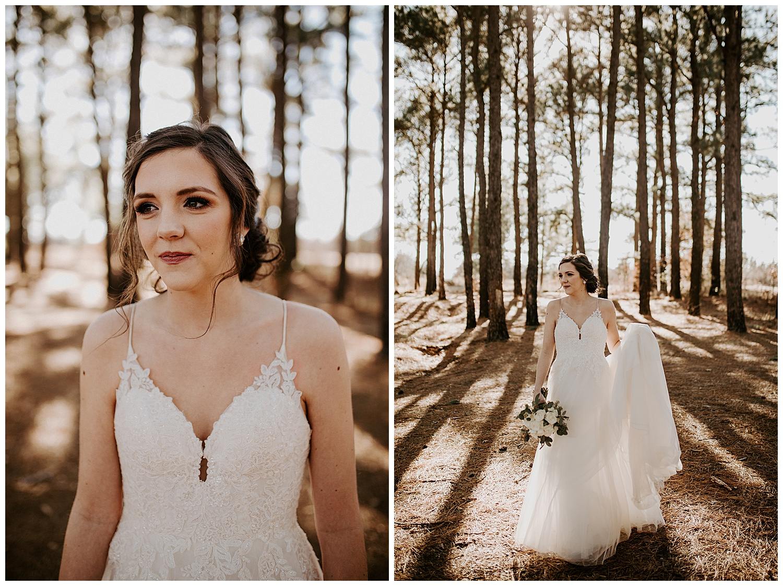 Laken-Mackenzie-Photography-Cheyenne-Bridal-Session-Dallas-Fort-Worth-Wedding-Photographer07.jpg