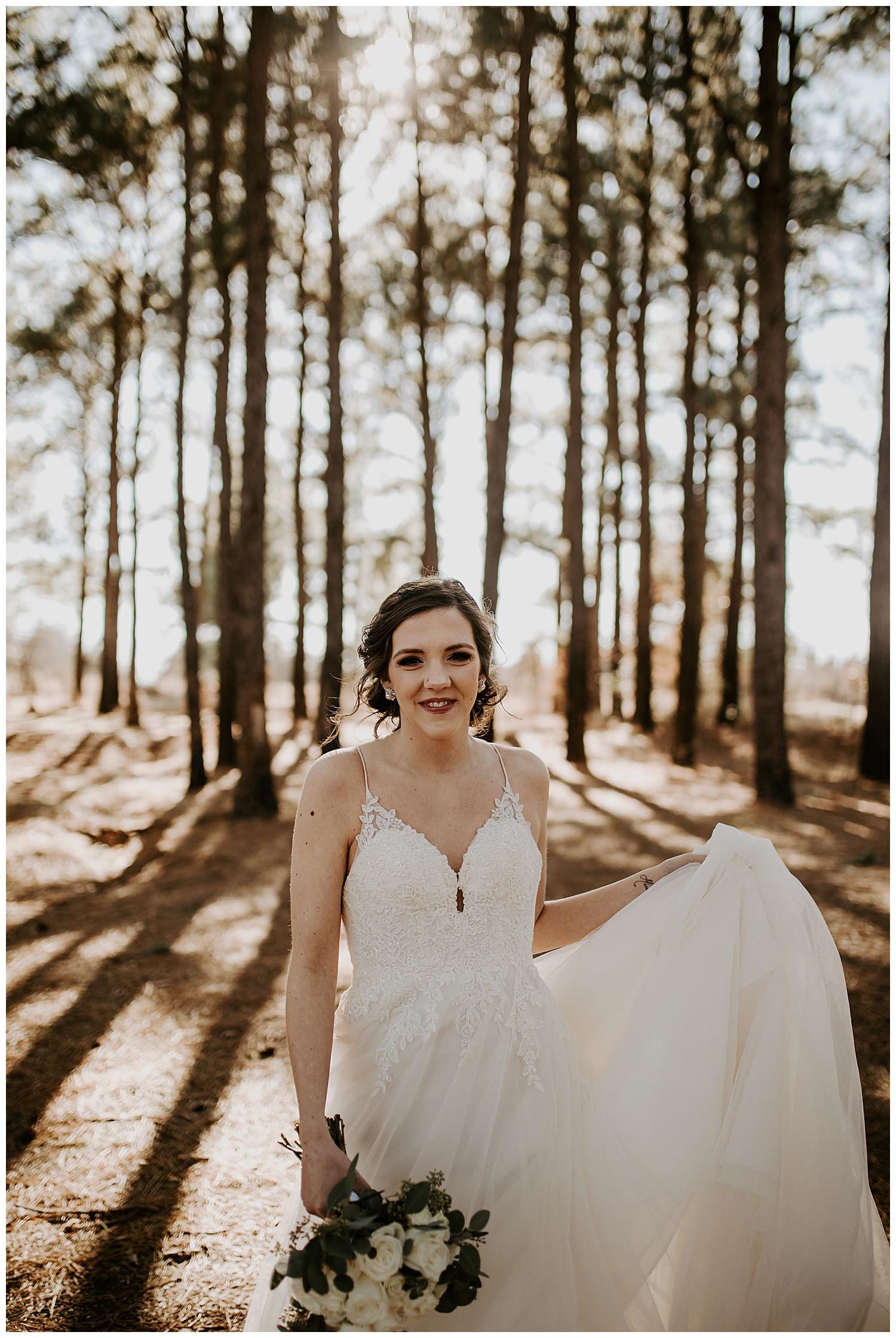 Laken-Mackenzie-Photography-Cheyenne-Bridal-Session-Dallas-Fort-Worth-Wedding-Photographer08.jpg