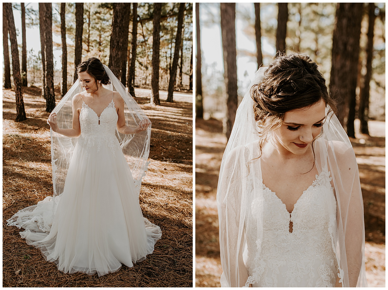Laken-Mackenzie-Photography-Cheyenne-Bridal-Session-Dallas-Fort-Worth-Wedding-Photographer10.jpg
