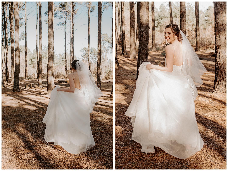 Laken-Mackenzie-Photography-Cheyenne-Bridal-Session-Dallas-Fort-Worth-Wedding-Photographer11.jpg