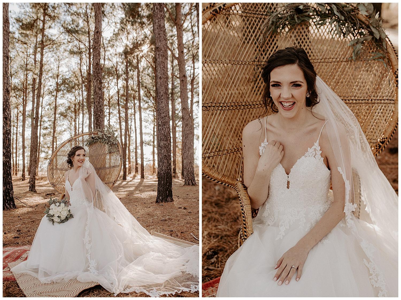 Laken-Mackenzie-Photography-Cheyenne-Bridal-Session-Dallas-Fort-Worth-Wedding-Photographer12.jpg