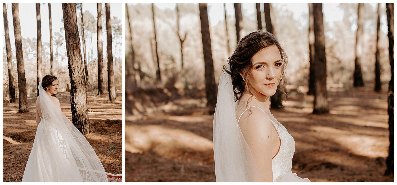 Laken-Mackenzie-Photography-Cheyenne-Bridal-Session-Dallas-Fort-Worth-Wedding-Photographer14.jpg