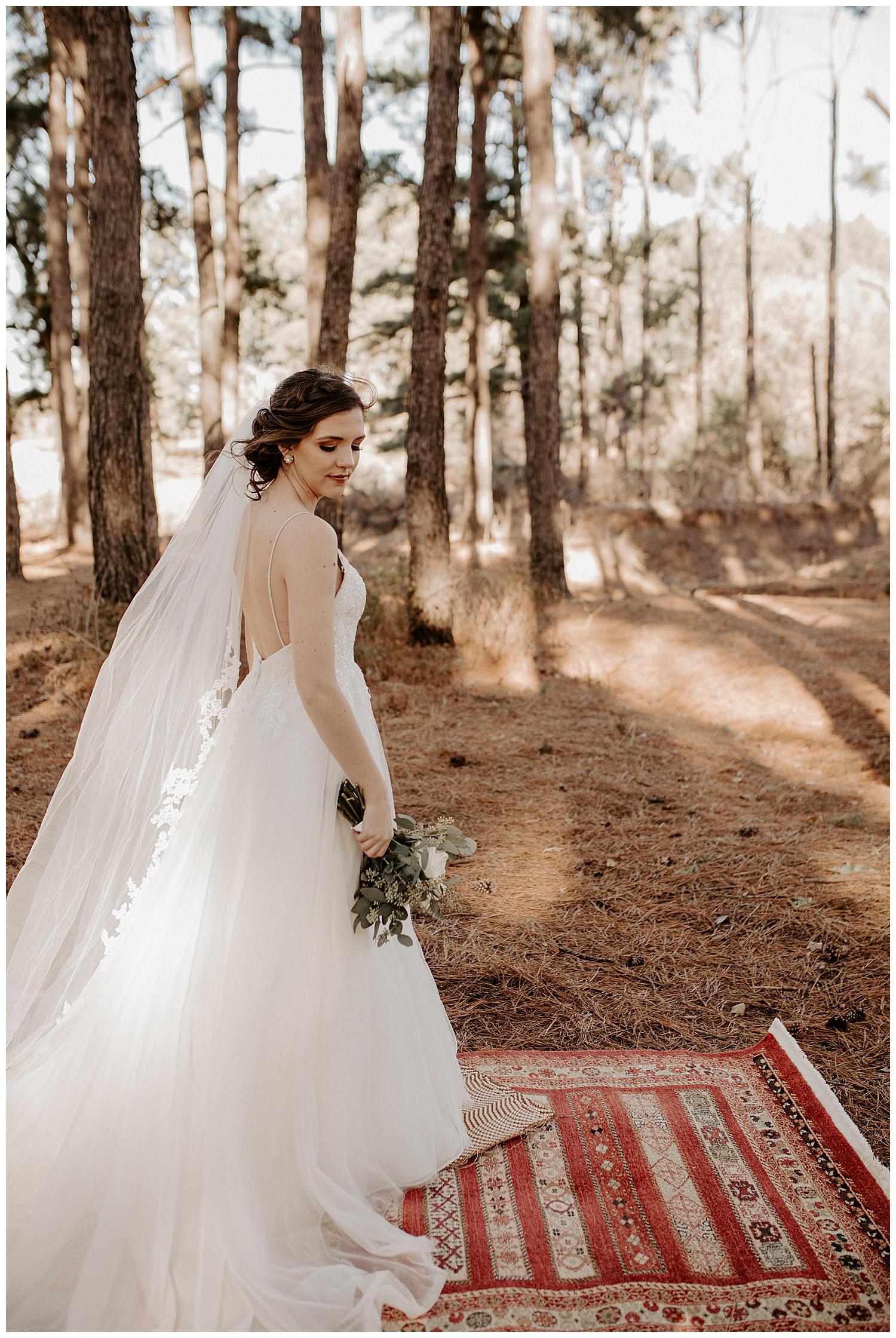Laken-Mackenzie-Photography-Cheyenne-Bridal-Session-Dallas-Fort-Worth-Wedding-Photographer13.jpg