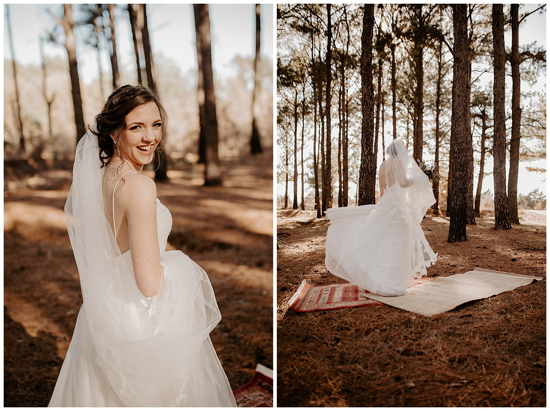 Laken-Mackenzie-Photography-Cheyenne-Bridal-Session-Dallas-Fort-Worth-Wedding-Photographer15.jpg