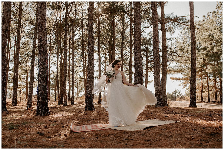 Laken-Mackenzie-Photography-Cheyenne-Bridal-Session-Dallas-Fort-Worth-Wedding-Photographer16.jpg