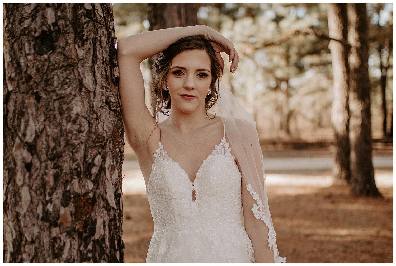 Laken-Mackenzie-Photography-Cheyenne-Bridal-Session-Dallas-Fort-Worth-Wedding-Photographer17.jpg