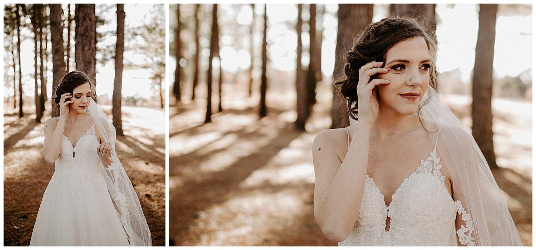 Laken-Mackenzie-Photography-Cheyenne-Bridal-Session-Dallas-Fort-Worth-Wedding-Photographer20.jpg