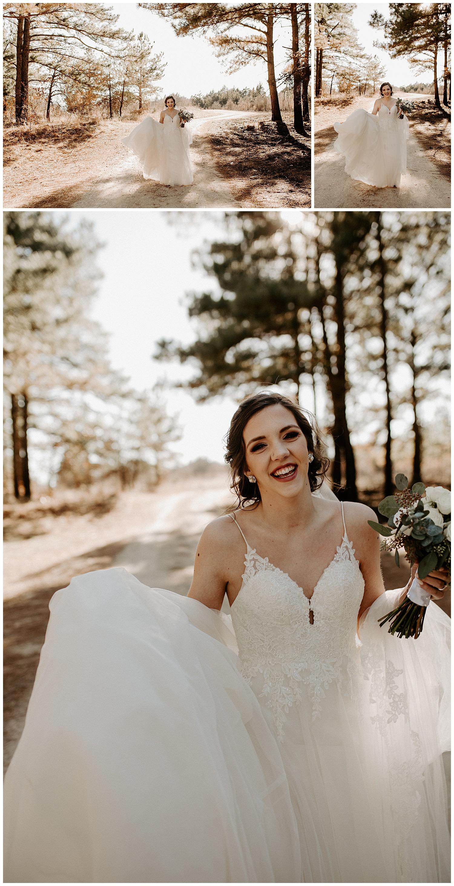 Laken-Mackenzie-Photography-Cheyenne-Bridal-Session-Dallas-Fort-Worth-Wedding-Photographer19.jpg