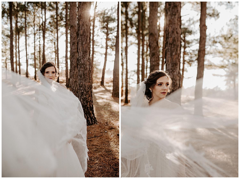 Laken-Mackenzie-Photography-Cheyenne-Bridal-Session-Dallas-Fort-Worth-Wedding-Photographer21.jpg