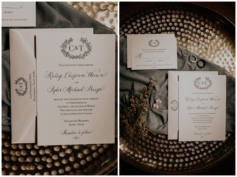 Laken-Mackenzie-Photography-Burge-Wedding-Stillwater-Meadow-Aledo-Texas-Dallas-Fort-Worth-Wedding-Photographer04.jpg