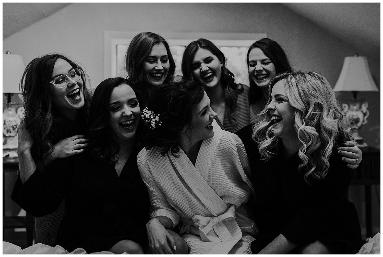 Laken-Mackenzie-Photography-Burge-Wedding-Stillwater-Meadow-Aledo-Texas-Dallas-Fort-Worth-Wedding-Photographer06.jpg