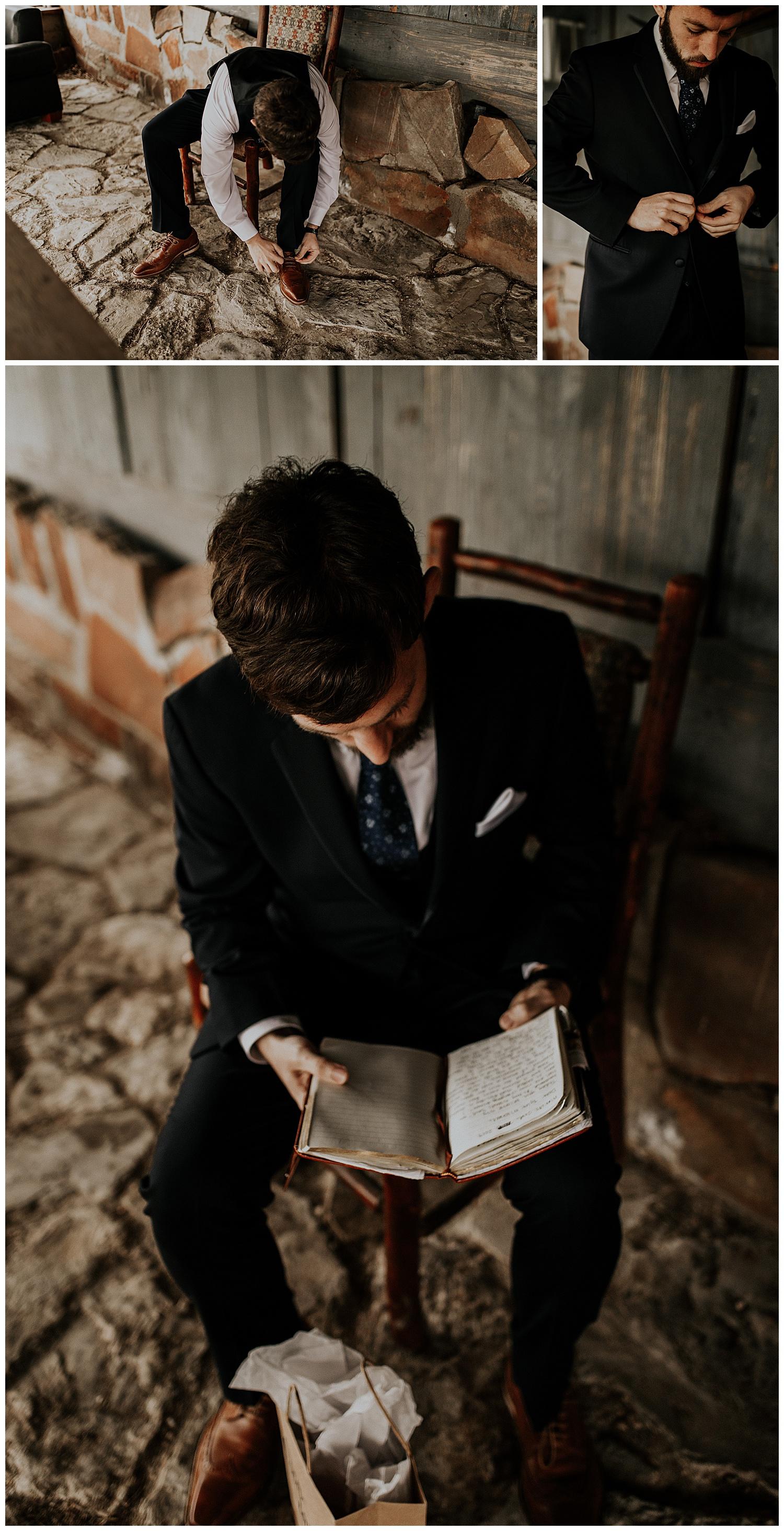Laken-Mackenzie-Photography-Burge-Wedding-Stillwater-Meadow-Aledo-Texas-Dallas-Fort-Worth-Wedding-Photographer05.jpg