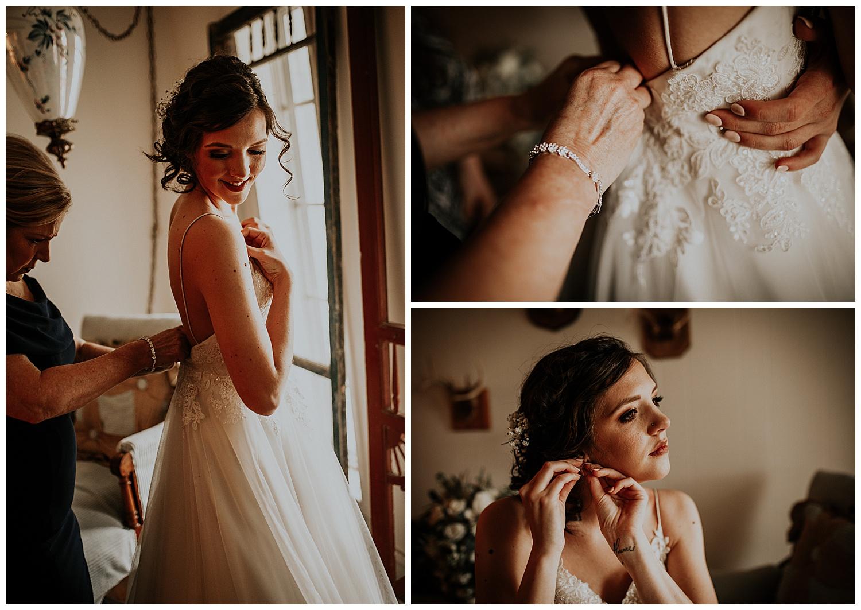 Laken-Mackenzie-Photography-Burge-Wedding-Stillwater-Meadow-Aledo-Texas-Dallas-Fort-Worth-Wedding-Photographer08.jpg