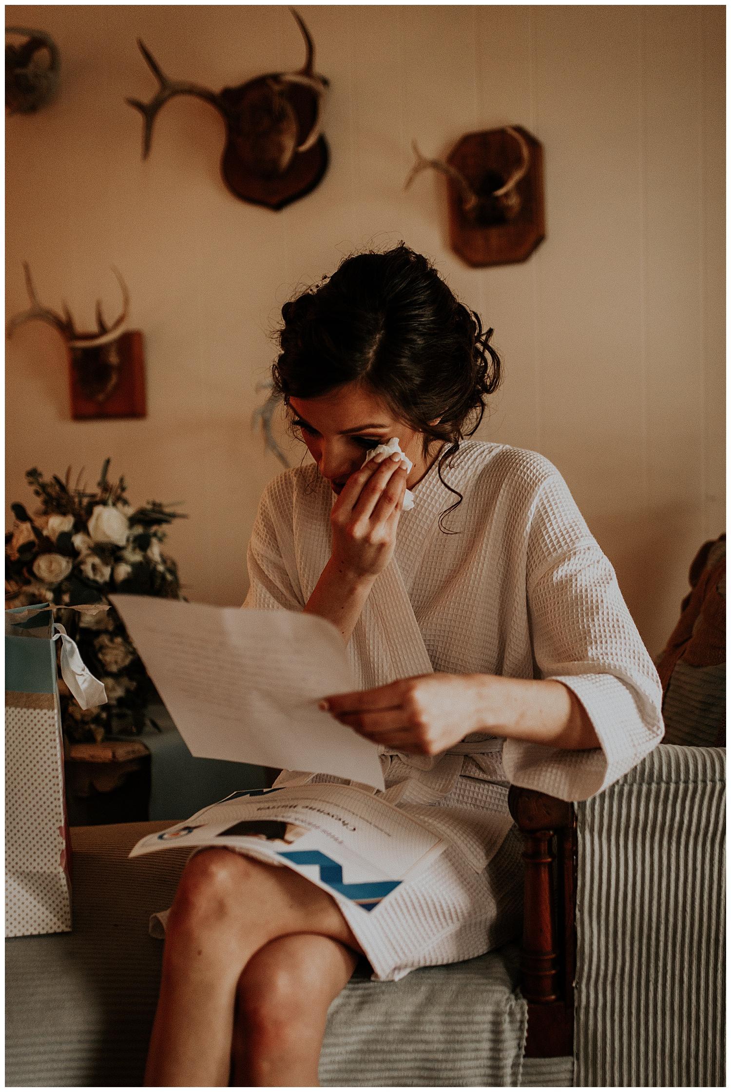 Laken-Mackenzie-Photography-Burge-Wedding-Stillwater-Meadow-Aledo-Texas-Dallas-Fort-Worth-Wedding-Photographer07.jpg