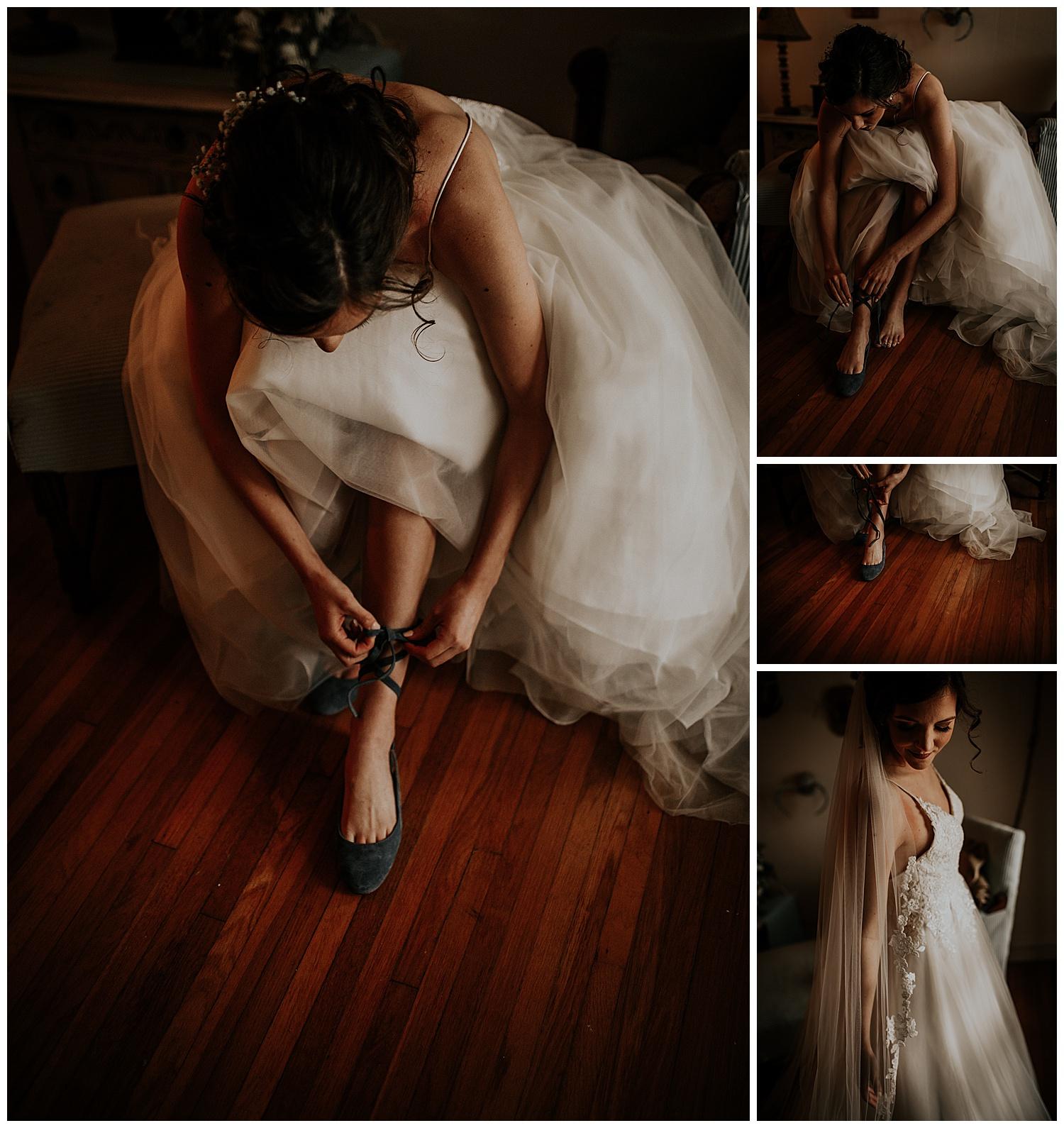 Laken-Mackenzie-Photography-Burge-Wedding-Stillwater-Meadow-Aledo-Texas-Dallas-Fort-Worth-Wedding-Photographer10.jpg
