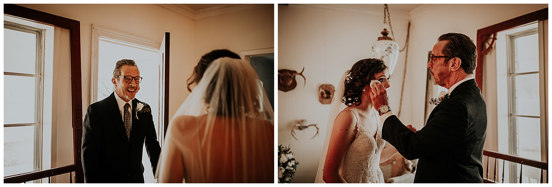 Laken-Mackenzie-Photography-Burge-Wedding-Stillwater-Meadow-Aledo-Texas-Dallas-Fort-Worth-Wedding-Photographer11.jpg