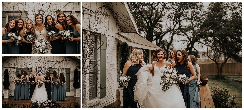 Laken-Mackenzie-Photography-Burge-Wedding-Stillwater-Meadow-Aledo-Texas-Dallas-Fort-Worth-Wedding-Photographer12.jpg