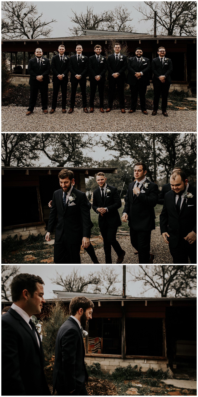 Laken-Mackenzie-Photography-Burge-Wedding-Stillwater-Meadow-Aledo-Texas-Dallas-Fort-Worth-Wedding-Photographer09.jpg