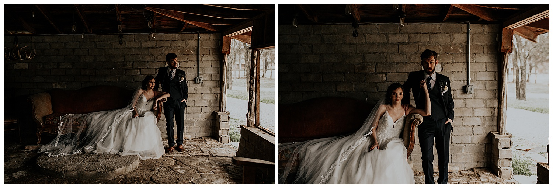 Laken-Mackenzie-Photography-Burge-Wedding-Stillwater-Meadow-Aledo-Texas-Dallas-Fort-Worth-Wedding-Photographer16.jpg