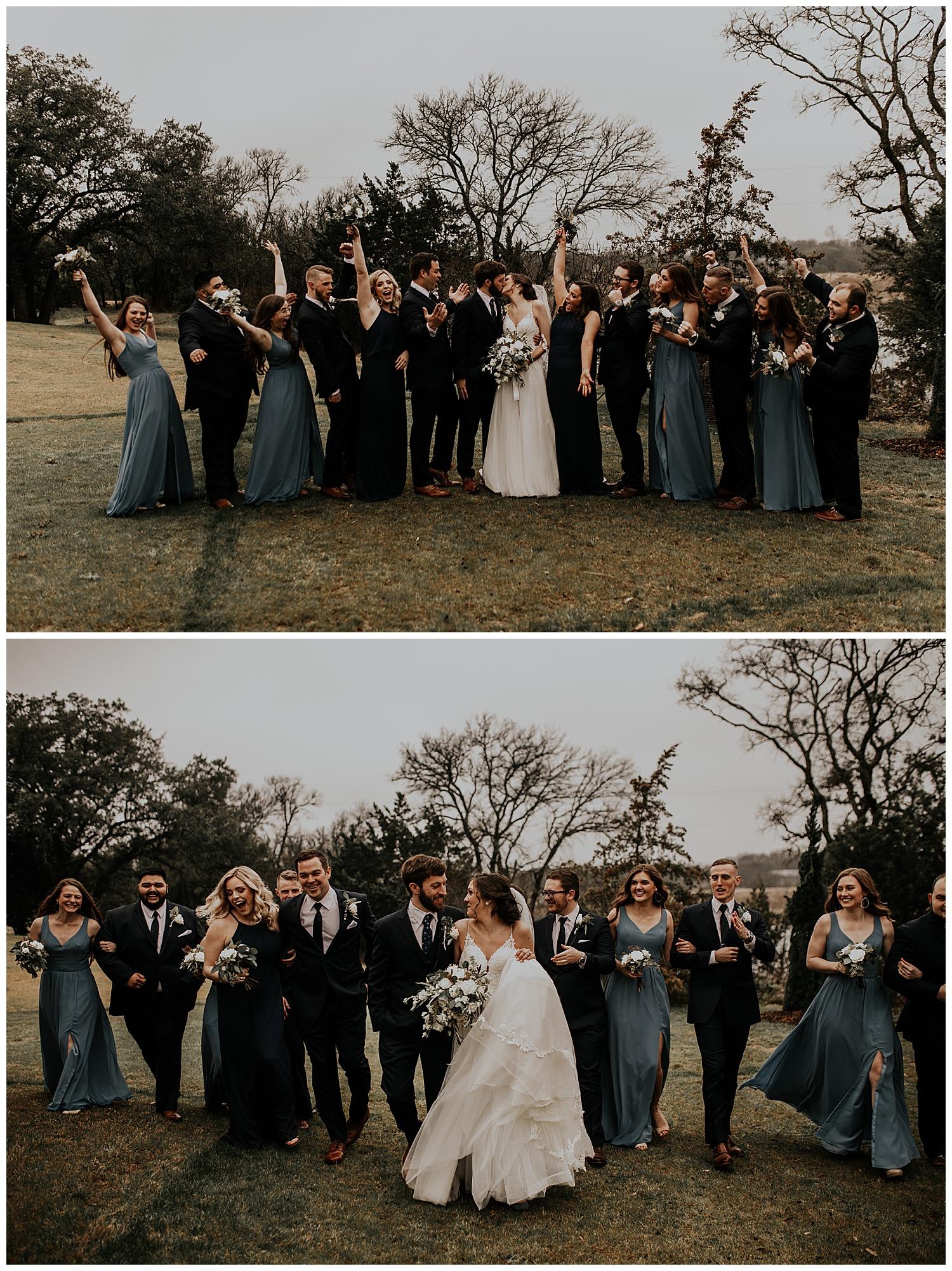 Laken-Mackenzie-Photography-Burge-Wedding-Stillwater-Meadow-Aledo-Texas-Dallas-Fort-Worth-Wedding-Photographer15.jpg